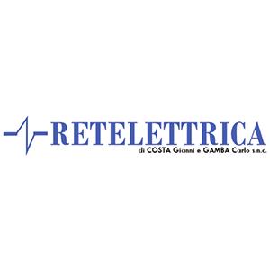Retelettrica