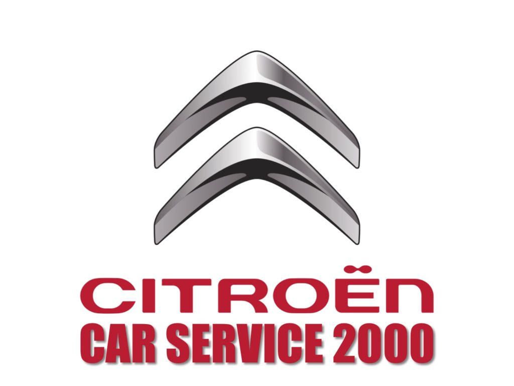 Read more about the article Car Service 2000