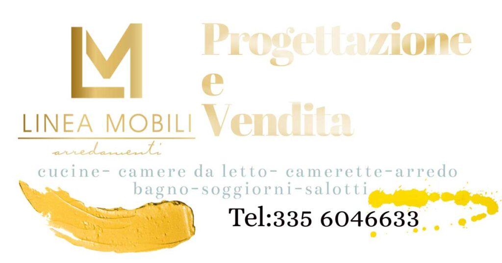 Read more about the article Linea Mobili